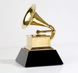 The Grammy's and Artistic Transcendence