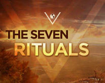 Seven-Rituals of Vocal Method
