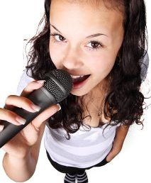 How Vocal Exercises Can Improve your Confidence