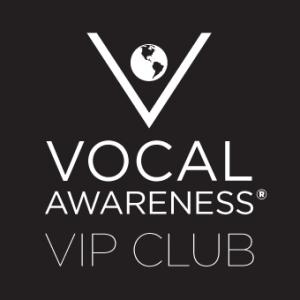 vocalpower-4b904453-e5dc-47b2-a3a9-de54643e7eaf-v2