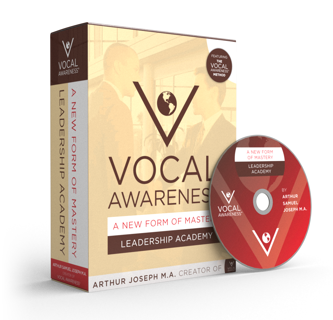 Vocal Awareness Leadership Academy